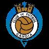 CLUB DE FÚTBOL GANDIA