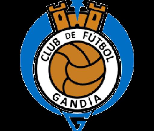 CF Gandia
