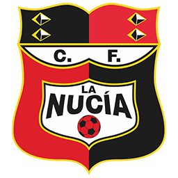 CF LA NUCÍA 'B'
