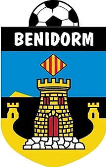 RACING DE BENIDORM