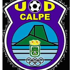 UD CALPE