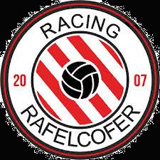 rafelcofer.png