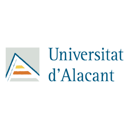 universidad-de-alicante-9-logo-png-transparent.png