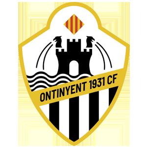 ONTINYENT-1931-CF.png