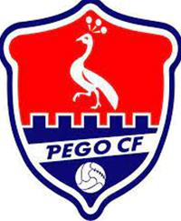 PEGO-CF.png
