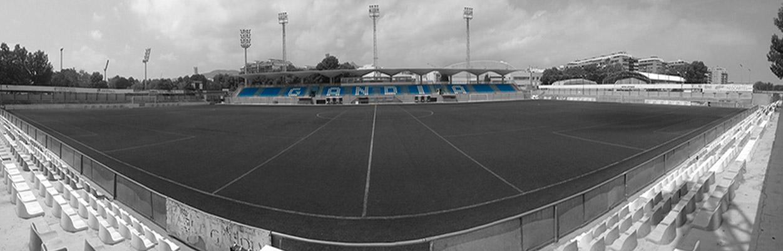 estadio-guillermo-olagüe