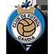 Página Oficial del CF Gandia