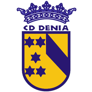 CD-Denia.png