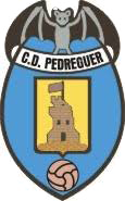 CE PEDREGUER