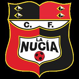 CF NUCIA