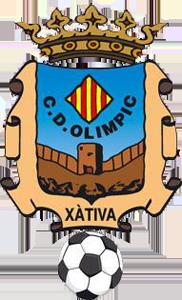 OlimpicXativa.png