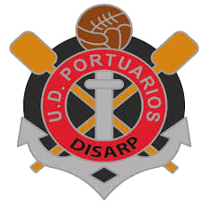 PORTUARIOS.png