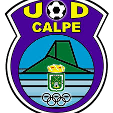 UD-calpe.png