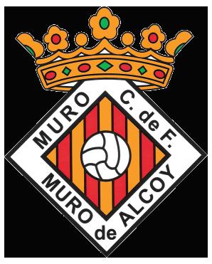 MURO CF