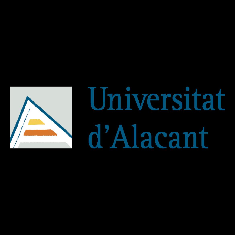 universidad-de-alicante-9-logo-png-transparent.png